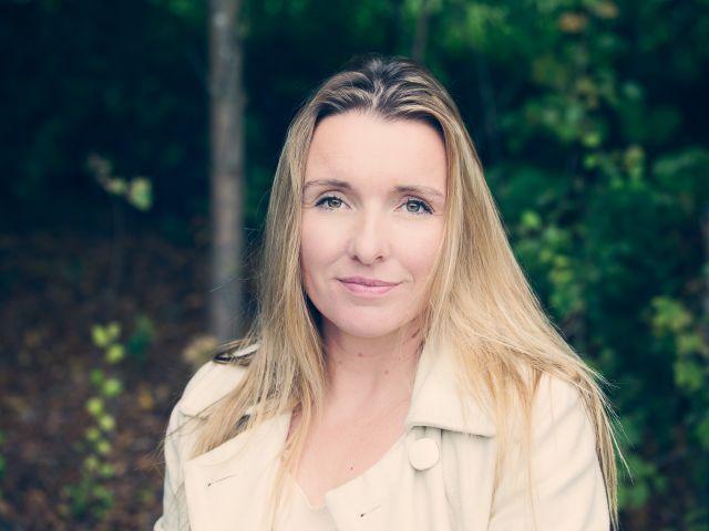 Das echte Interview #03 mit Nicole Kahrs