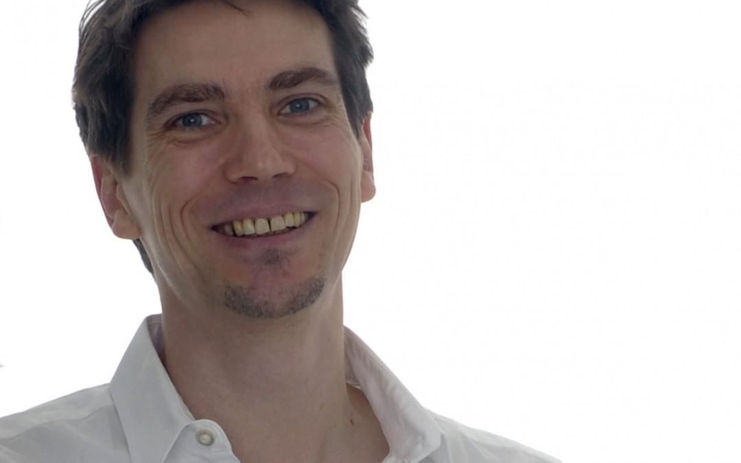 Das echte Interview #06 mit Georg Henkel