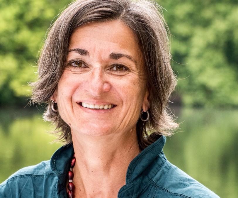 Das echte Interview #11 mit Christa Spannbauer
