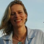 Dr. Nirvana Moser